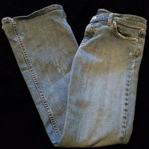 Juicy Couture jeans size 29